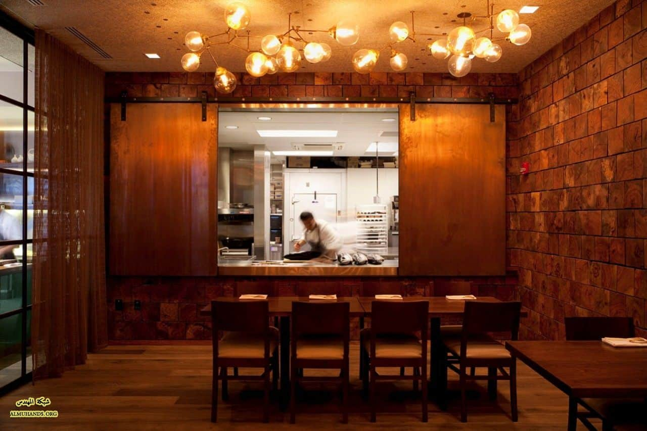 Best Restaurants For Private Dining In Austin