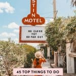 45 Top Things To Do In Austin