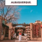 Top Things To Do In Albuquerque, New Mexico